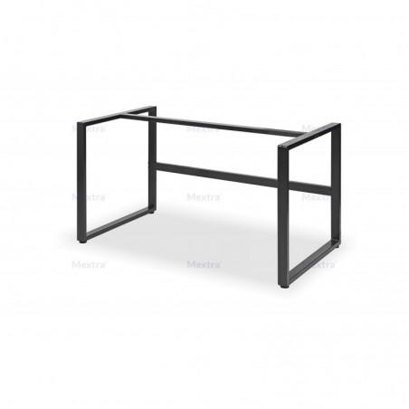Stół bufetowy BUFFET 130 28mm