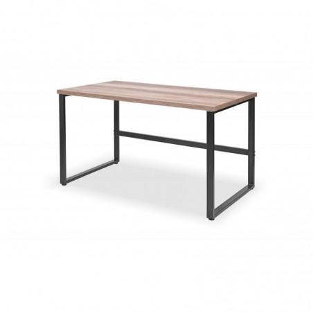Stół bufetowy BUFFET 150 28mm