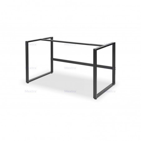 Stół bufetowy BUFFET 160 28mm