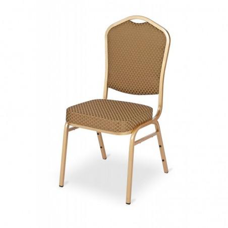Krzesło bankietowe ST633