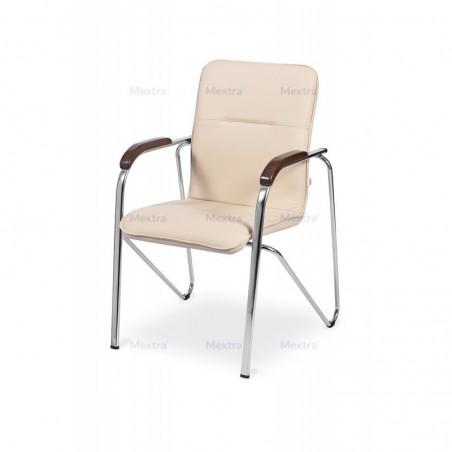 Krzesło konferencyjne SAMBA CR NA5217