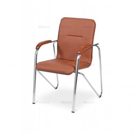 Krzesło konferencyjne SAMBA CR NA2252