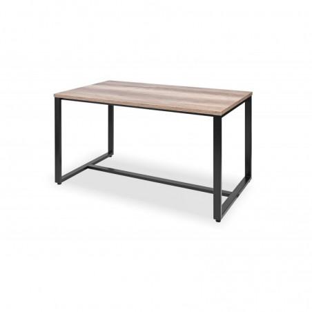Stół restauracyjny klasyczny LOFT 36mm