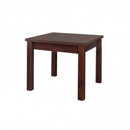 Stół drewniany SOLID II 16mm