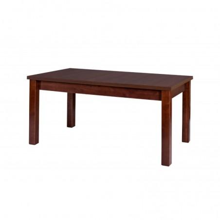 Stół drewniany SOLID 16mm