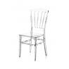 Krzesło konferencyjne ISO 24H BL T1032