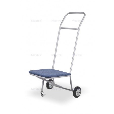 Wózek do krzeseł WK-1