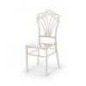 Pulpit do krzeseł ISO