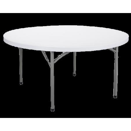 Stół cateringowy 70152