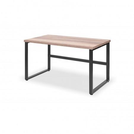 Stół bufetowy BUFFET 130 36mm