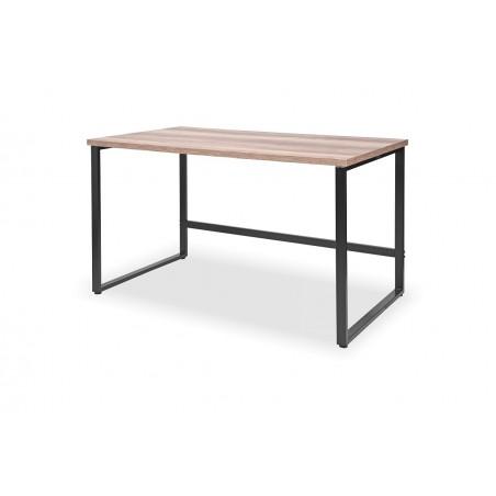 Stół bufetowy BUFFET 160 36mm