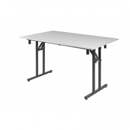 Stół bankietowy DORA-T