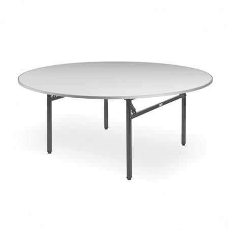 Stół bankietowy DORA-R