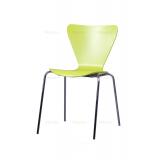 Krzesło kawiarniane MONET...