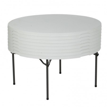 Stół cateringowy 280301