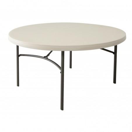 Stół cateringowy 80121