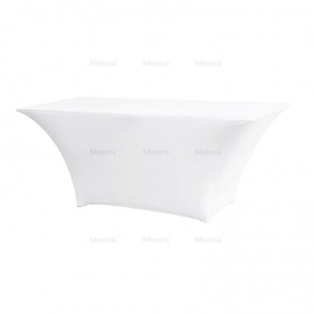 Pokrowiec elastyczny FLEX HIT PR (180 x 90 cm)