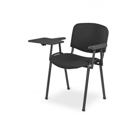 Krzesło konferencyjne ISO BL T1001/ PULPIT