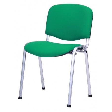 Krzesło konferencyjne ISO LINE AL. T1035