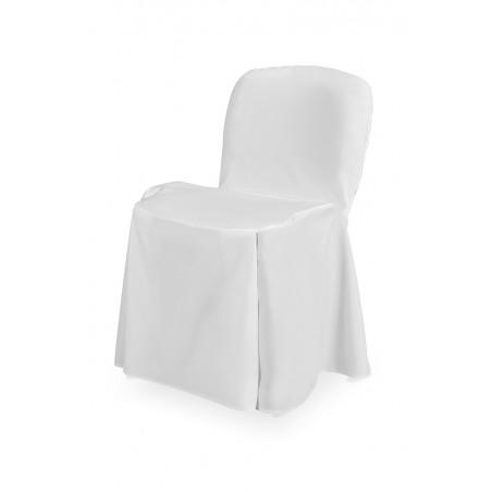 Pokrowiec na krzesło ISO AP 304
