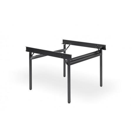 Podstawa stołu HK-800