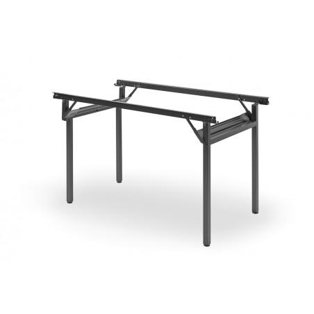 Podstawa stołu H-500