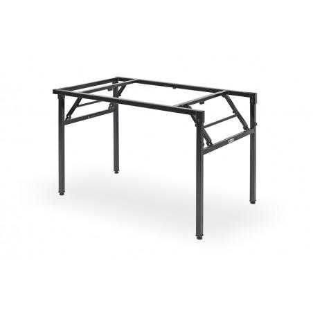 Podstawa stołu EC-H