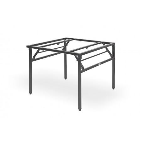Podstawa stołu EC-HK