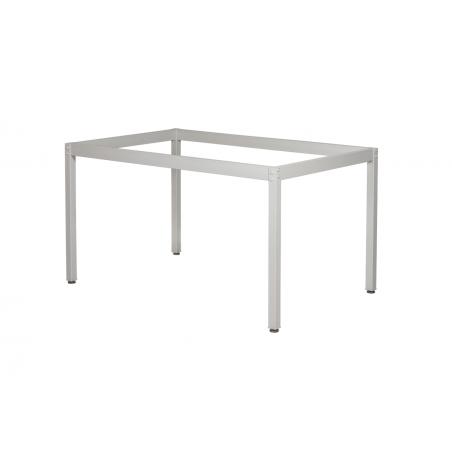Stelaż ramowy - stół konferencyjny HUGO 138
