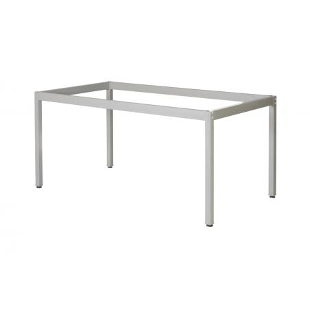 Stelaż ramowy - stół konferencyjny HUGO 160