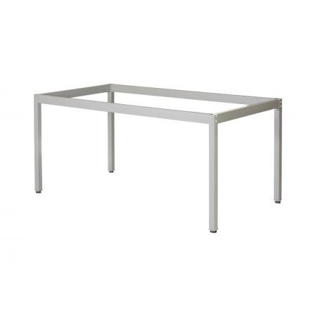 Stelaż ramowy - stół konferencyjny HUGO 180