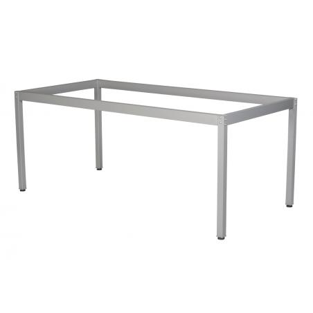 Stelaż ramowy - stół konferencyjny HUGO 200