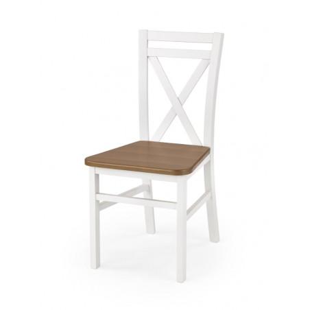 Krzesło drewniane LARA