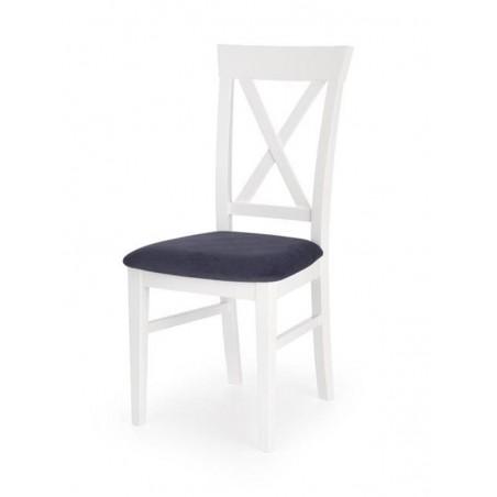 Krzesło drewniane DERES