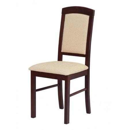 Krzesło drewniane SANDRA