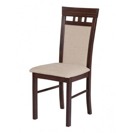 Krzesło drewniane SARA