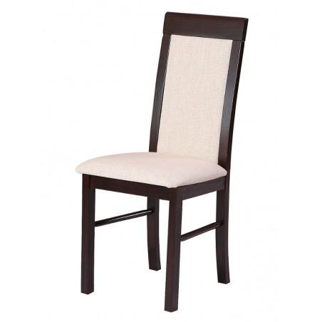 Krzesło drewniane VERA