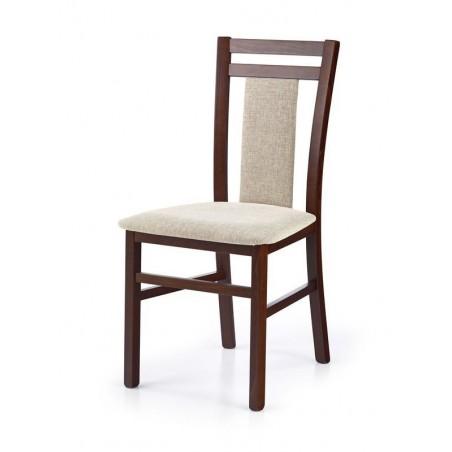Krzesło drewniane KARPO