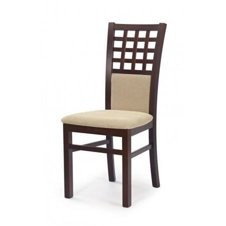 Krzesło drewniane ASTRA