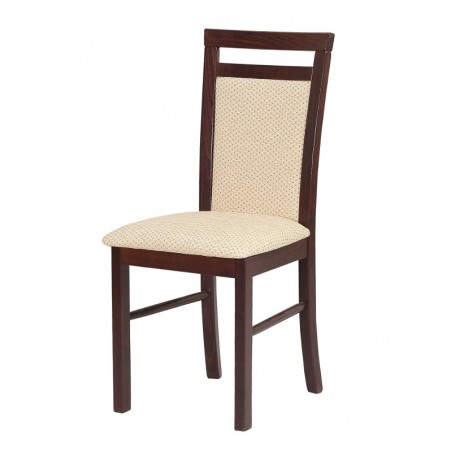 Krzesło drewniane SUSAN