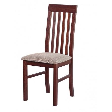 Krzesło drewniane MATT