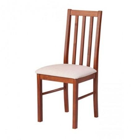 Krzesło drewniane TOM