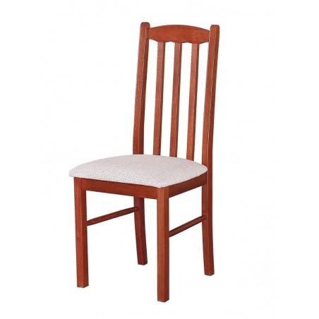 Krzesło drewniane BILL