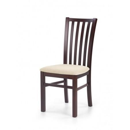 Krzesło drewniane IRIS