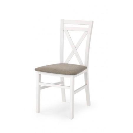 Krzesło drewniane NADIA