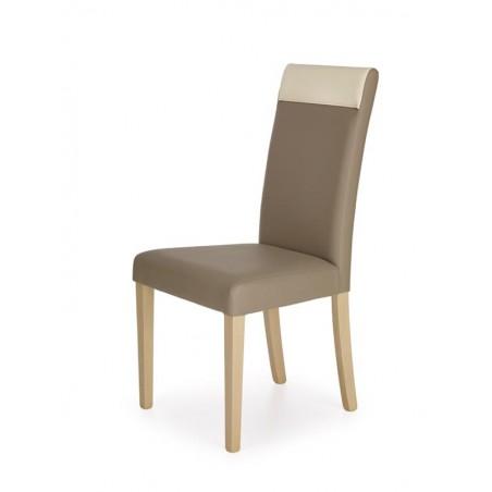 Krzesło drewniane SIMON