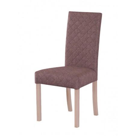 Krzesło drewniane TOLA