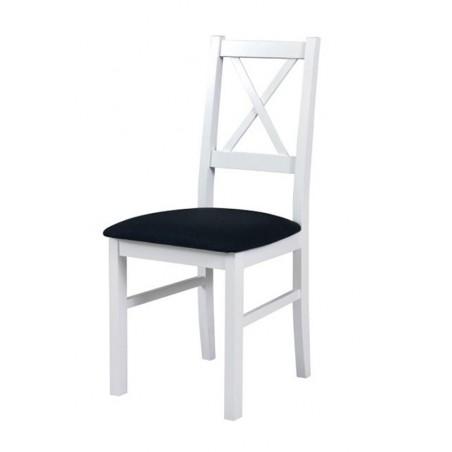 Krzesło drewniane FELIX