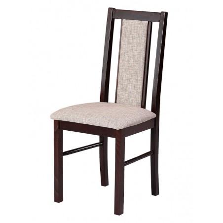 Krzesło drewniane MAX