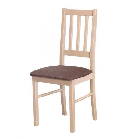 Krzesło drewniane NIKITA